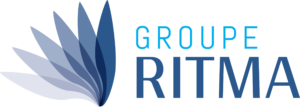 Groupe RITMA OUT