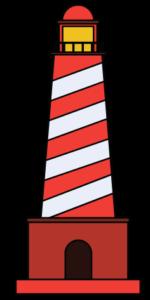 phare e1633401923562